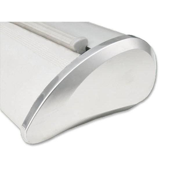 Roll-Up-DESIGN-Detail-Fuss 7
