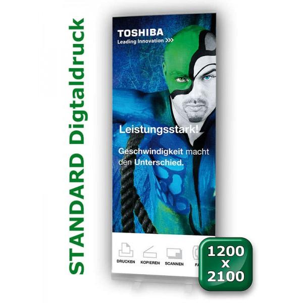 grafikbahn-standard-1200x2100