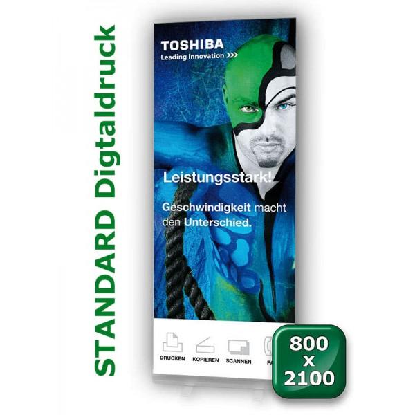 grafikbahn-standart-800x2100 1
