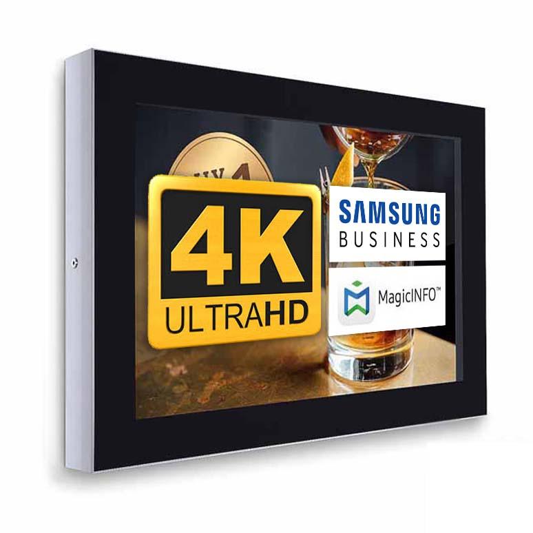 Digitale Info Display Querformat 50er 4K.jpg