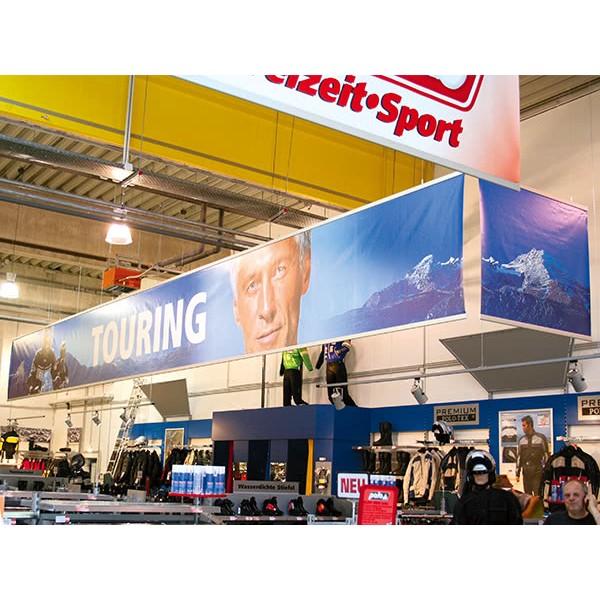 bigprints-indoor-polo-kederschiene-oben-unten-1