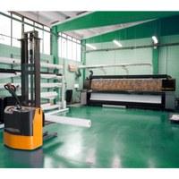 Digitaldrucklösung TEXTIL Digitaler Druck 6/0 farbig - digitaldruck gr n 1