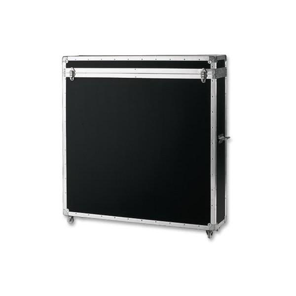 Rahmen-Faltdisplays-Allegro-Zubehoer-Aluminium-Transportkoffer