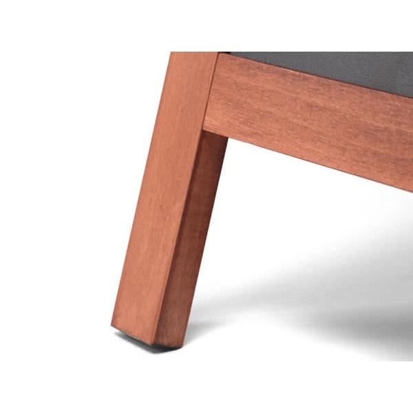 Holz-Aufsteller-Detail-4