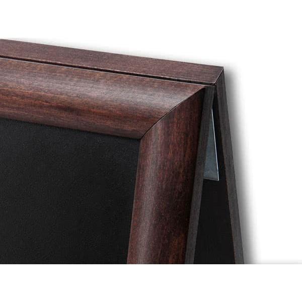 Holz-Aufsteller-Detail-2