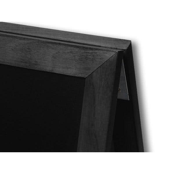 Holz-Aufsteller-Detail-3 1
