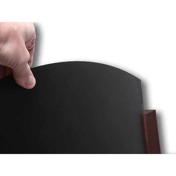 Holz-Aufsteller-Fast-Switch-Detail-dbraun