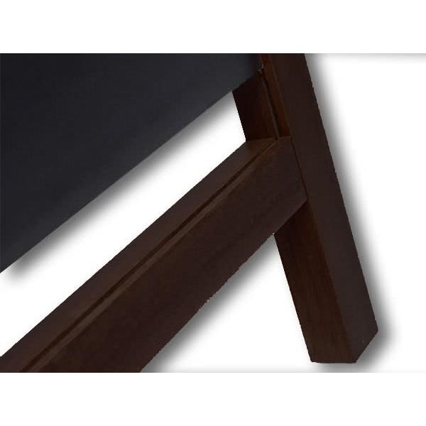 Holz-Aufsteller-Fast-Switch-Detail-1-dbraun 1