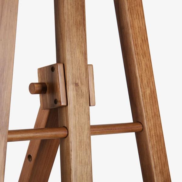 Holz-Staffelei-Detail-01