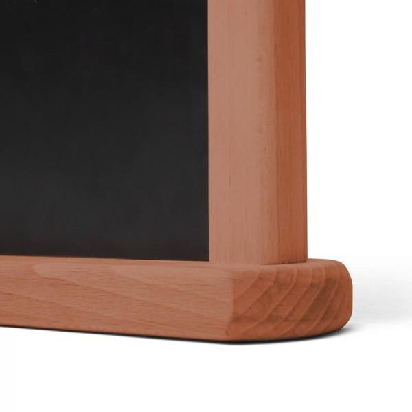 Holz-Tischaufsteller-detail4 1