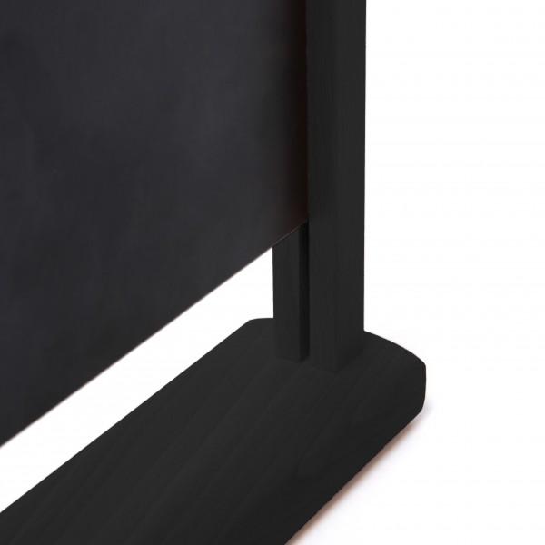 Holz-Tischaufsteller-detail5 1