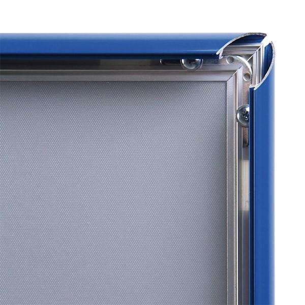 klapprahmen-25er-detail-klappen-blau 5