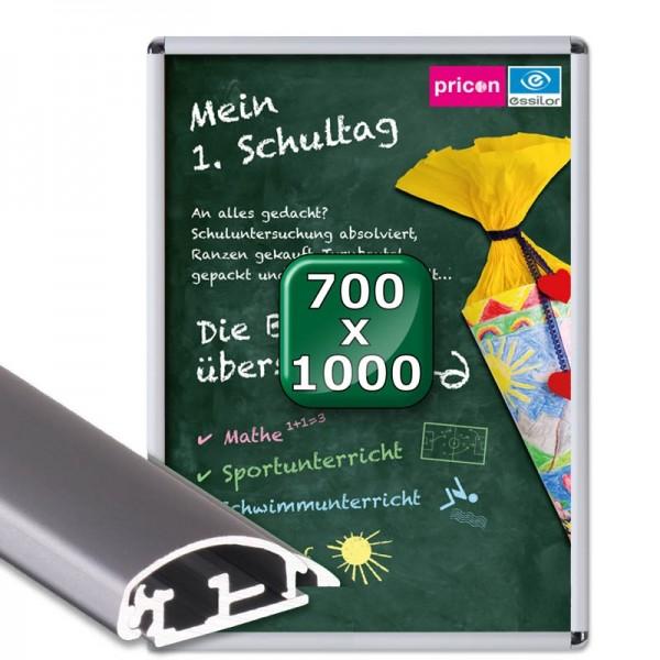 klapprahmen-700x1000-rondo