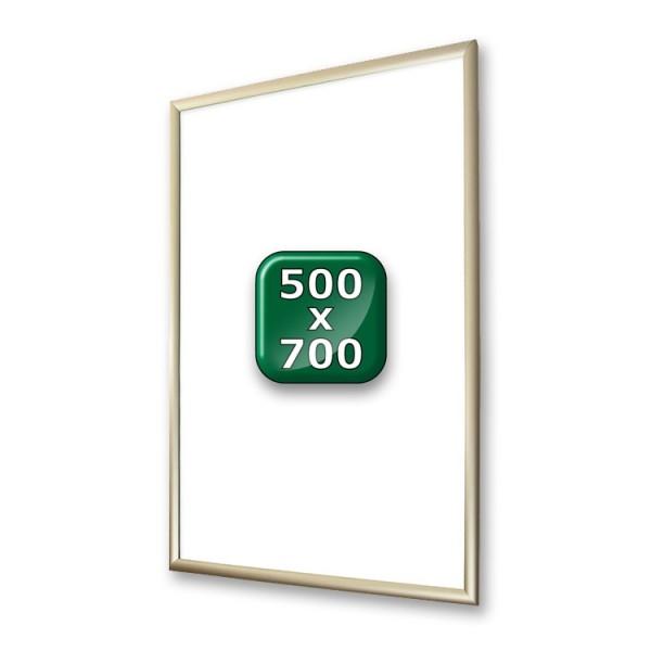 klapprahmen-25er-profil-gehrung-gold-500x700