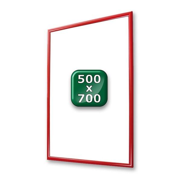 klapprahmen-25er-profil-gehrung-rot-500x700
