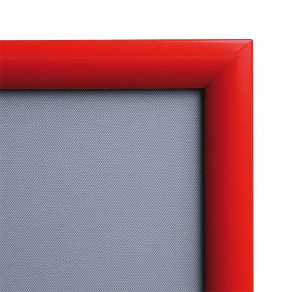 klapprahmen-25er-detail-eckverbindung-rot 2