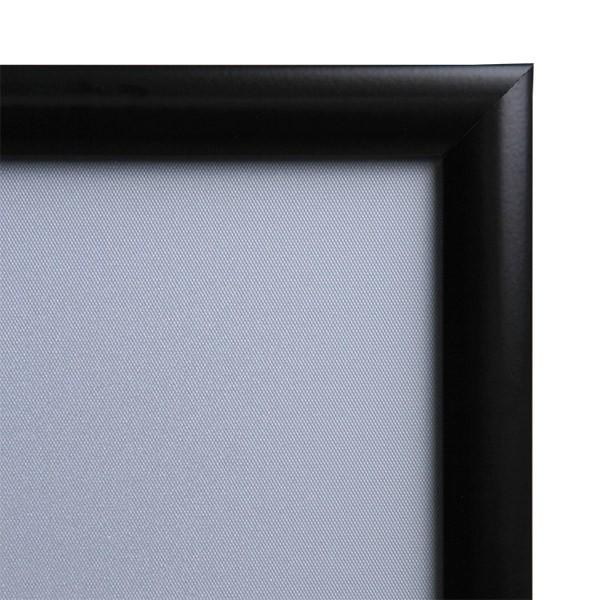 klapprahmen-25er-detail-eckverbindung-schwarz 1