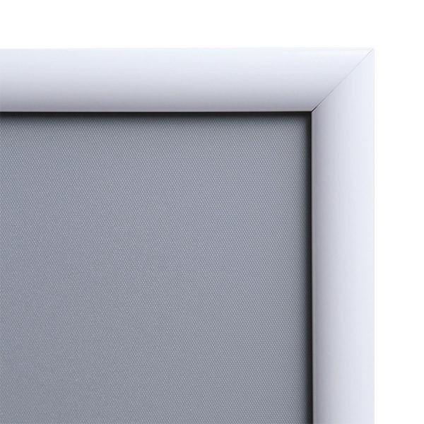 klapprahmen-25er-detail-eckverbindung-weiss 4