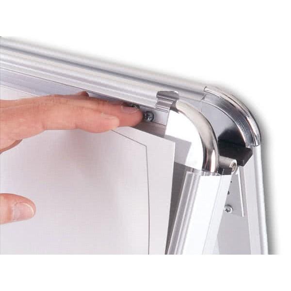 Kundenstopper-Allgemein-Detail-Klappmechanismus 2