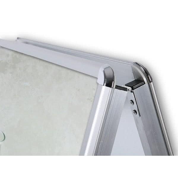 Standard-Detail-25er-Profil-Rondo neu