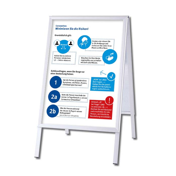 Kundenstopper-Outdoor-DIN A1-Gehrung mit Hygienehinweis.jpg