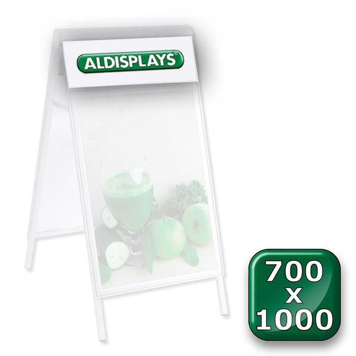 Kundenstopper-Premium-700 x 1000 -Top-Druck.jpg
