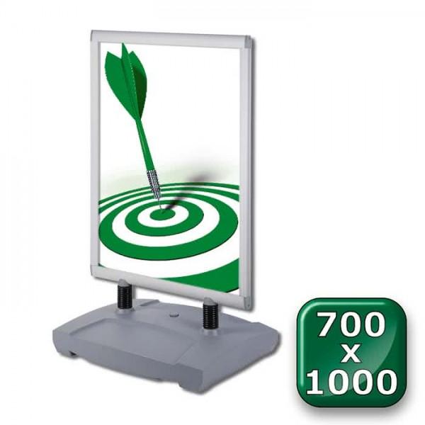 Kundenstopper-Swing-Master-700x1000-Standard