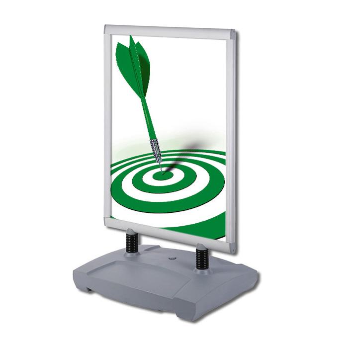 Kundenstopper-Swing-Master-Premium.jpg