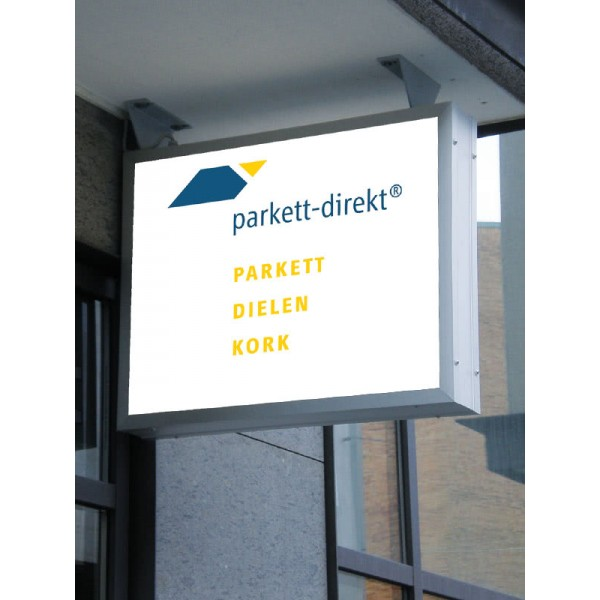 outdoor-ausleger-parkettdirekt