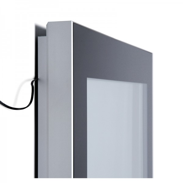 leuchtkasten flatlight led detail1 2
