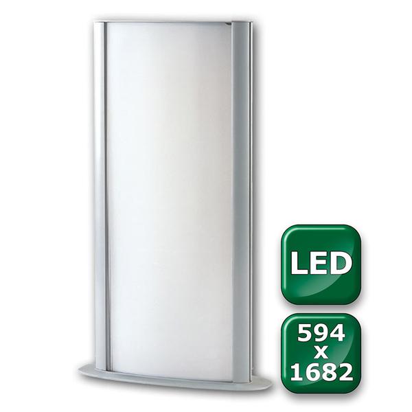 Leuchtkasten-Waylight-545x1682-LED.jpg