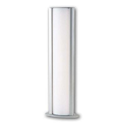 Leuchtsäule WAYLIGHT Einlegeformat: 237x1.240mm Ausleuchtung: LED - Leuchtkasten-Waylight-237x1240-LED Übersicht