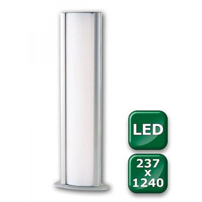 Leuchtkasten-Waylight-237x1240-LED