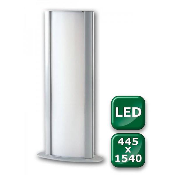 Leuchtkasten-Waylight-445x1540-LED