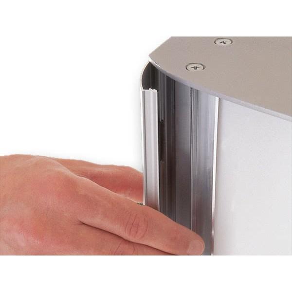 Waylight-LED-Detail-Klappmechanismus 5