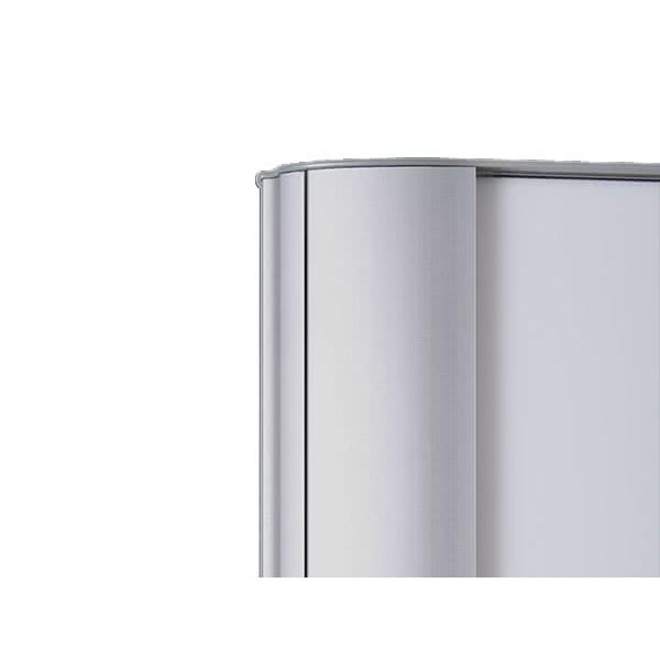 Alight-Stand-Detail-Klapp-Profil 1