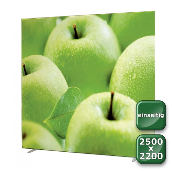 NOFrame-einseitig-2500x2200