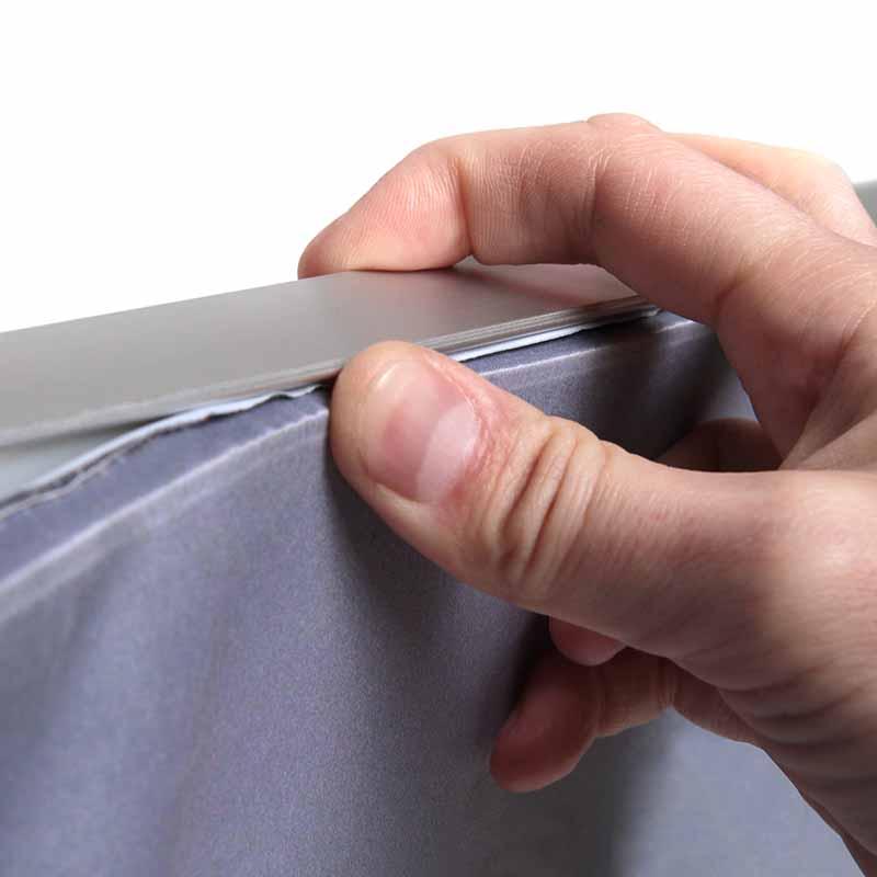No-Frame Textilspannrahmen NFR30W Detail3.jpg