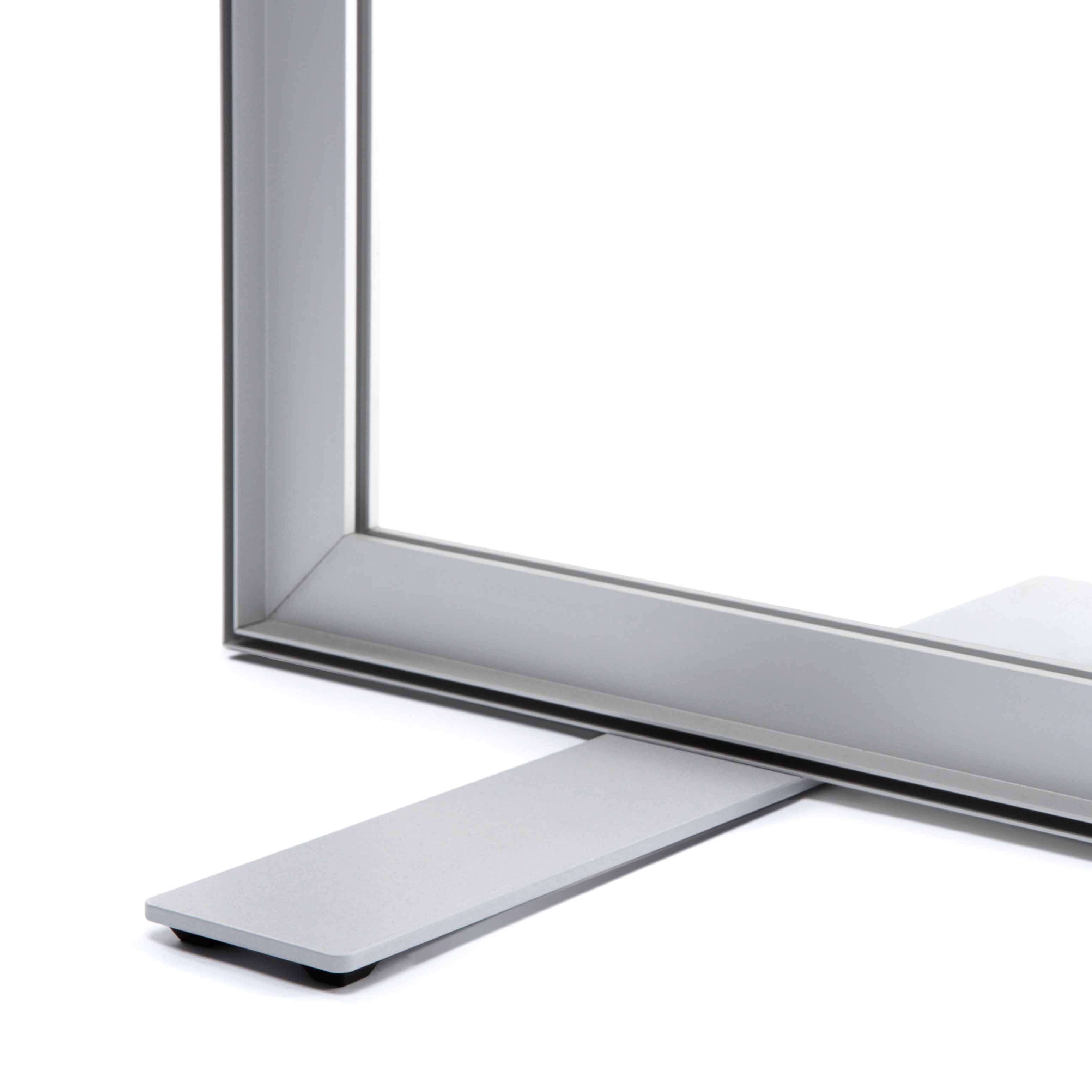 No-Frame Textilspannrahmen NFR50 Detail 3.jpg