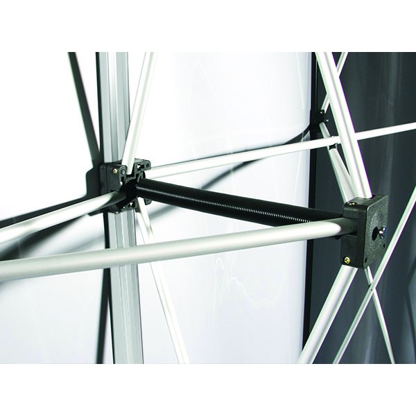 pop-up-eco-magnetbahn-detail-systemspanner neu 2