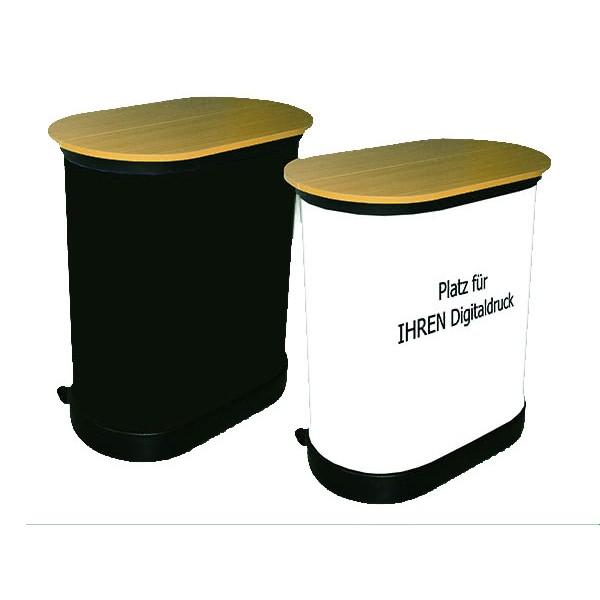 pop-up-eco-textil-zubeh r-container 2