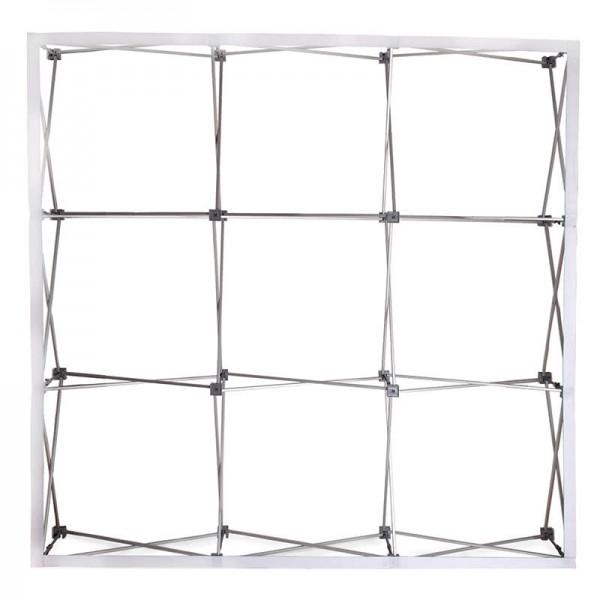 pop-up-faltdisplays-stoff-mechanismus 3x3