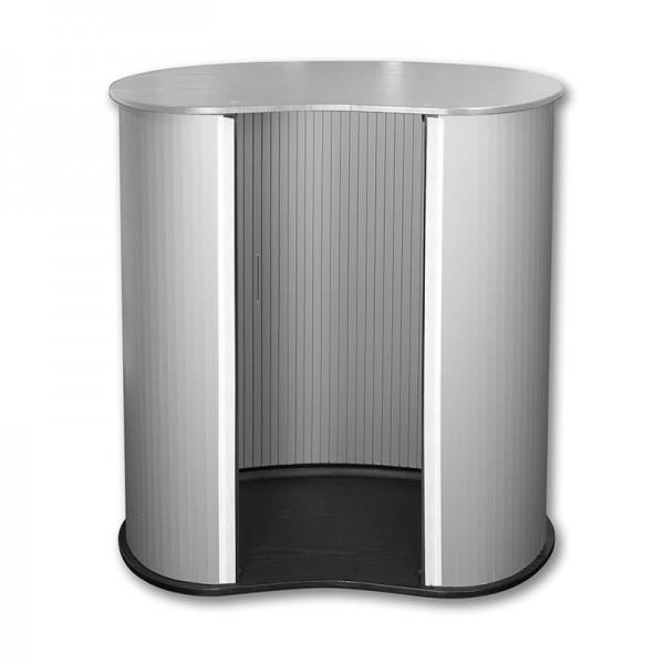 Counter-Design-R ckseite-ohne-Druck-silber 1