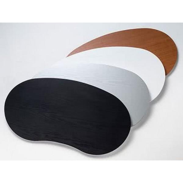 Counter Design Thekenplatten 6