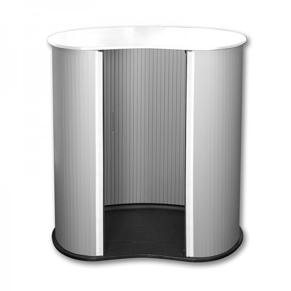 Counter-Design-R ckseite-ohne-Druck-weiss 1