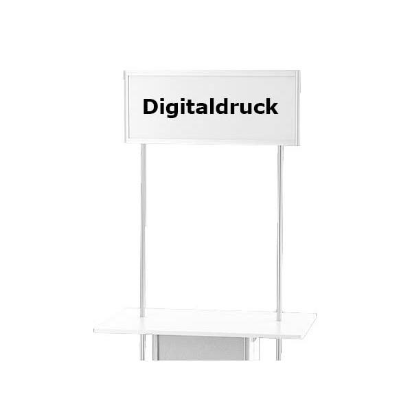 Zubeh r-Topschild-Digitaldruck 4