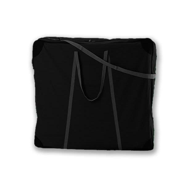 Zubeh r-Tasche-Promotor 1