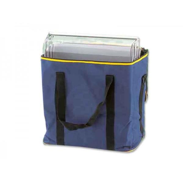 Faltbar-Premium-Zubeh r-Tasche 2