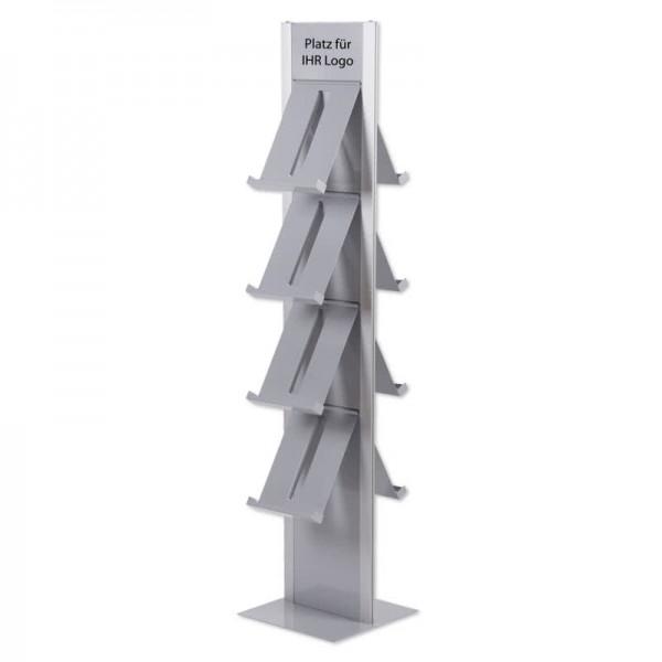 Prospektst nder-Design-Standmodell-doppelseitig 1