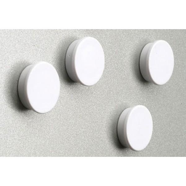 schaukasten premium led bt46 outdoor zubehoer magnete 7